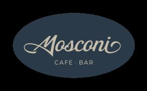 mosconi-logo-big